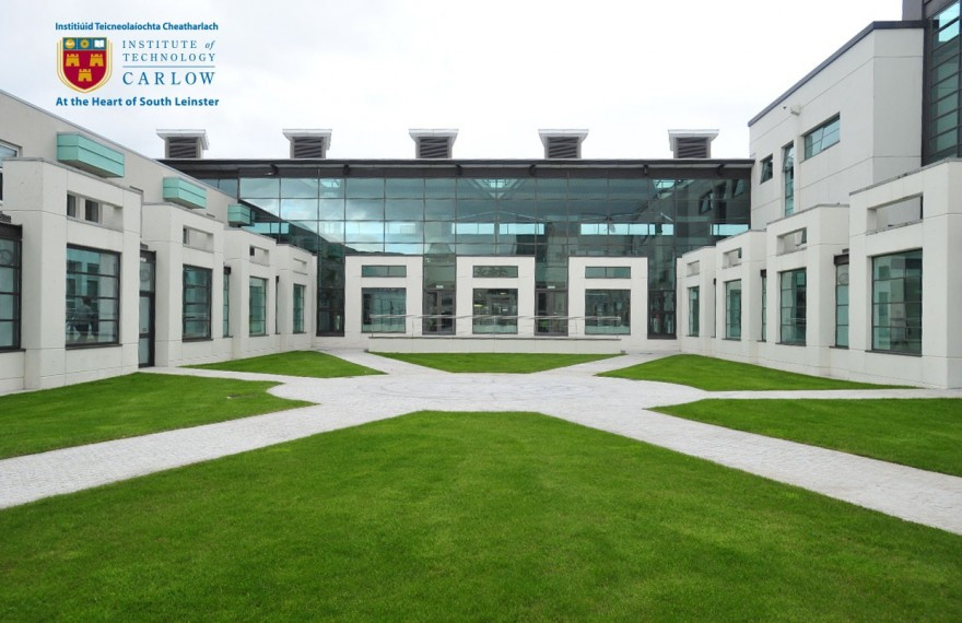 Carlow I.T. Innovation and Research