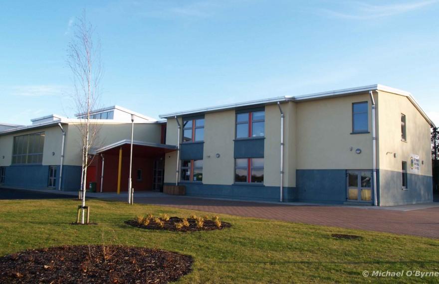 Thomastown National School