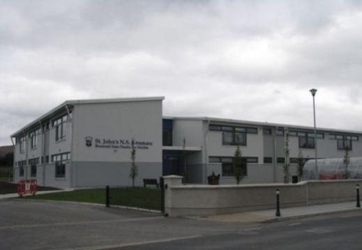 Kenmare National School