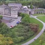 Glenstall Abbey